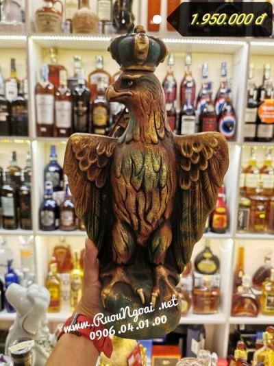 Rượu vang Georgia Reb Wines S29